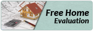 Free Home Evaluation, Terry Isaryk REALTOR